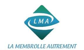 """Opposition """"Droite et Centre Membrollais"""""""